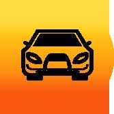 Выкуп битых авто Санкт-Петербург