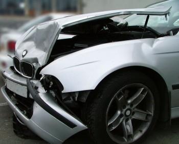 Выкуп аварийных авто