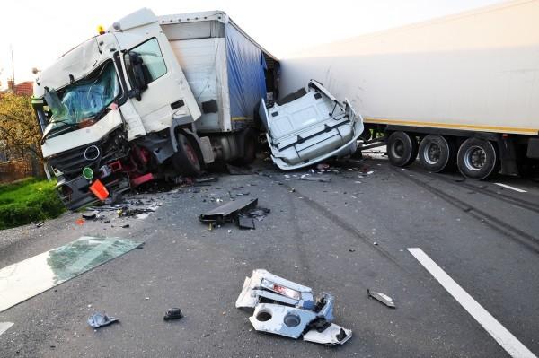 Скупка грузовых авто