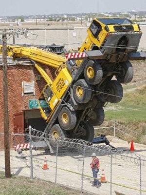 Скупка строительной техники