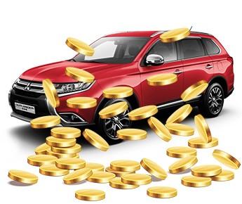 Выкуп авто в любом состоянии дорого в СПб и области